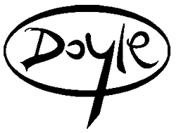 Doyle Stand Up Paddle Boards (SUP)